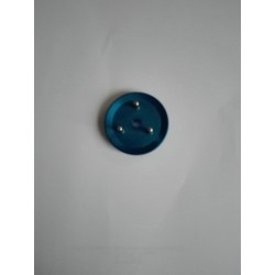 GPM fly wheel 3 pin 38mm