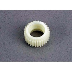 Traxxas Idler gear (30-tooth)