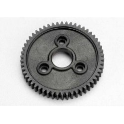 Traxxas Spur gear, 54-tooth (0.8 metric pitch, compatible with 32-pitch)