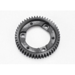 Traxxas Spur gear, 50-tooth (0.8 metric pitch, compatible with 32-pitch) (for center differential)