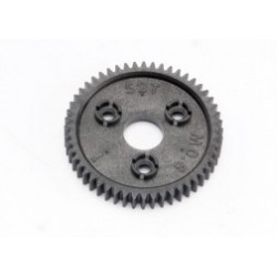 Traxxas Spur gear, 52-tooth (0.8 metric pitch, compatible with 32-pitch)