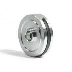 Hpi CLUTCH HOLDER FOR NITRO RS4 2 SPEED