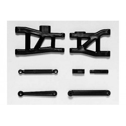 Tamiya DF-02 C Parts (Sus Arm)