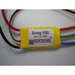 Kontronik Swing1000