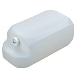 Dubro 60 Oz. Fuel Tank