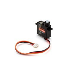 Eflite Nanolite High Speed heli servo