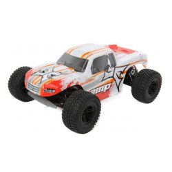 ECX AMP MT 1/10 2WD Monster truck