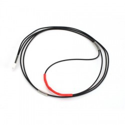 Spektrum Aircraft Telemetry Temperature Sensor