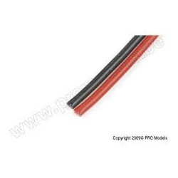 Gforce silicone wires 1.3mm2