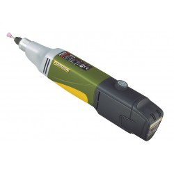 Proxxon Battery-powered professional drill/grinder IBS/A