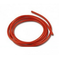 Yuki model silicon wire 2.5mm2