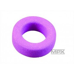 Mutiplex ferrite ring for separation filter 5stuks