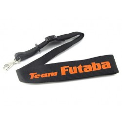 Futaba BLACK BELT TEAM FUTABA