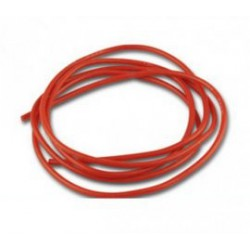 Yuki model silicon wire 18AWG 0,75mm2