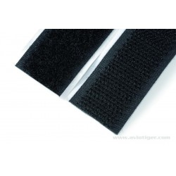 Gforce VELCRO 38MM WIDE 50CM