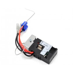 Hobbyzone DSM 2 Receiver-ESC unit: Super Cub LP