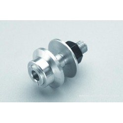 Gforce Adapter M6 SCREW 4MM S1