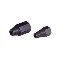 Graupner Spinner nut for M7 (1)