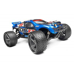 Maverick Ion XT TRUGGY 1/18 RTR