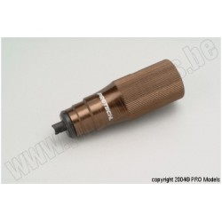 Pro models CLUTCH MOUNTING TOOL