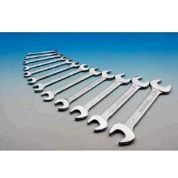 Robbe wrench NR.8+10 (1)