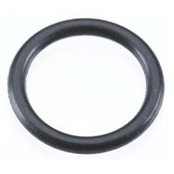 AquaCraft Rudder O-Ring In 10mm Out 13mm Miss Seat