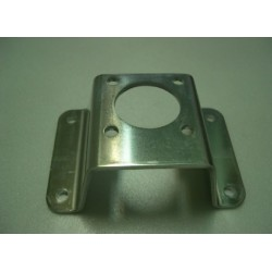Zenoh engine mount