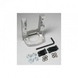 OS ENGINE MOUNT METAL FOR 35/40FP - 40/46LA