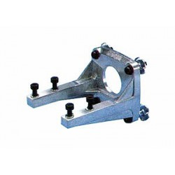OS ENGINE MOUNT METAL For four-stroke motors OS MAX FS 26 S.