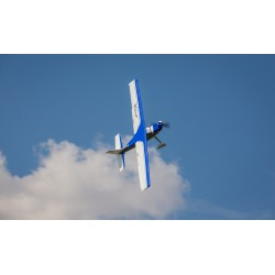 Eflite Valiant 1.3 BNF basic