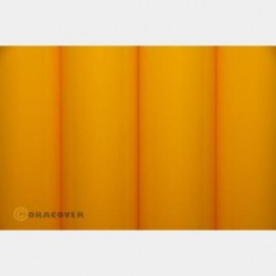 Oracover cub yellow per meter