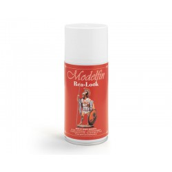 Modelfin Rea-Look Matt 300ml Spray