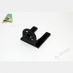 A2Pro Electric motor mount for 540/600