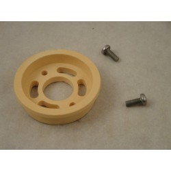 Robbe motor mount ring