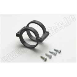 Promodels MOTOR MOUNT SET MEGAX 300