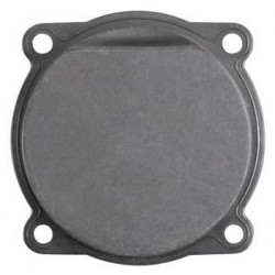 OS 26507000 Graupner 1897.7 Cover plate 65LA complete