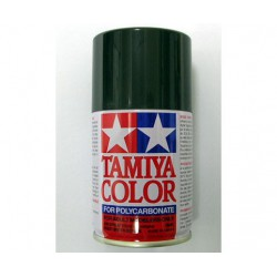 Tamya PS23 Gun Metal