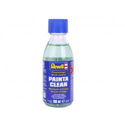 Revell Painta Clean, brush-clean 100ml