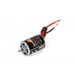 Dynamite 15-Turn Brushed Motor