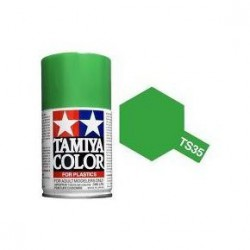 Tamiya TS35 Park Green, 100ml