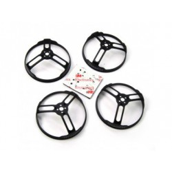 Blade Prop Guards (4): Torrent 110 FPV [