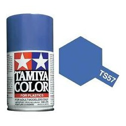 Tamiya TS57 Blue Violet, 100ml