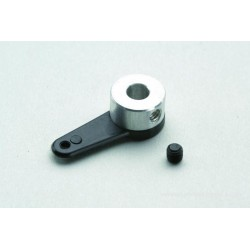 Gforce steering arm 16mm-4mm