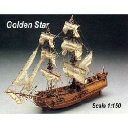 Mantua Golden star