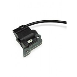 Zenoah ignition coil G230RC and G260RC