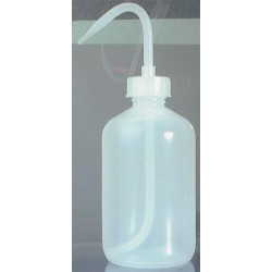 Wash bottle 250 CC