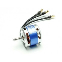 Pichler Brushless Motor BOOST 20 V2