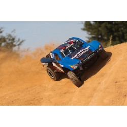 Traxxas Slash VXL 2WD