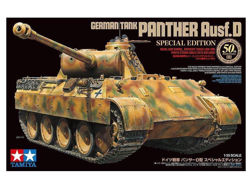 tamiya-135-german-tank-panther-ausfd-special-edition