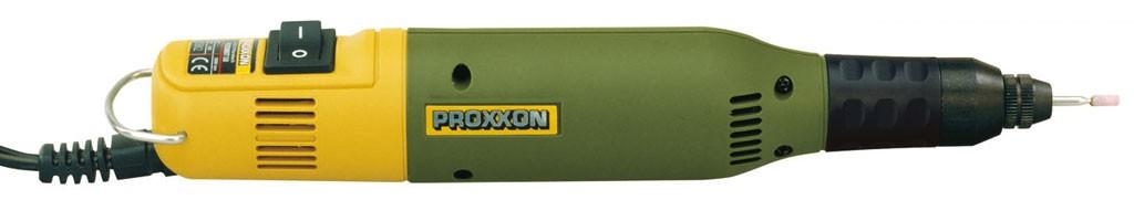 Proxxon Micromot 50 - Albatros B V B A